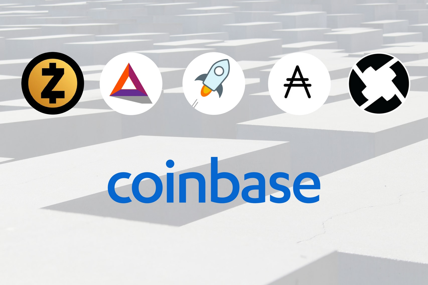 Coinbase 'exploring' the idea of offering more cryptocurrencies on exchange