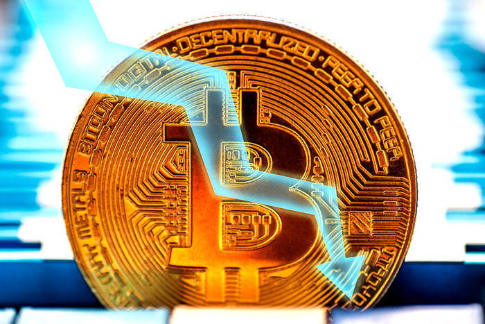 Bitcoins value drop matched betting free