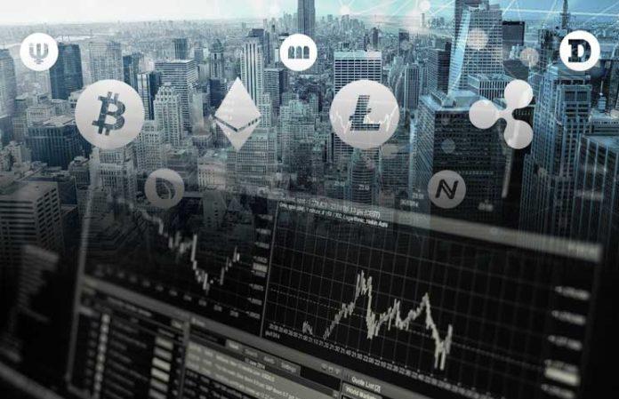 True Market Value >> Bitcoin S True Market Value Blockpitch